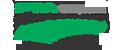 Logo Focus Trans - v2-1