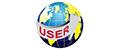 Logo USER - 2018