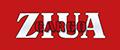 logo ZC